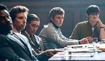 Aaron Sorkin imzalı Netflix filmi The Trial of the Chicago 7'ın fragmanı yayınlandı