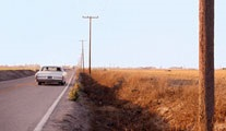 Bu yol nereye çıkacak Don Draper?