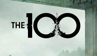 The 100'tan yeni bir tanıtım ve poster yayınlandı