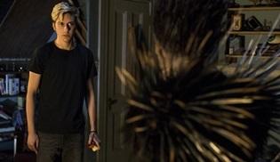Death Note ve Disjointed 25 Ağustos'ta Netflix Türkiye'de yayına giriyor!