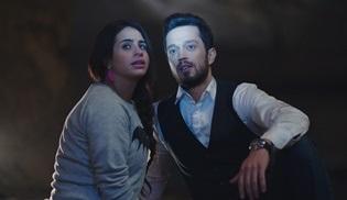 Hadi İnşallah filmi Fox Türkiye'de ekrana gelecek!
