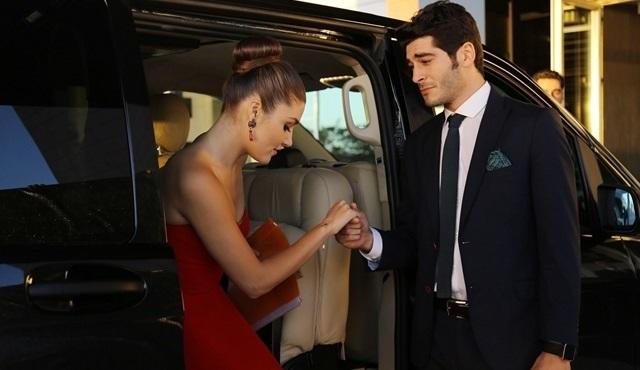 Aşk Laftan Anlamaz 2. yeni bölümü ile bu akşam Show Tv ekranında!