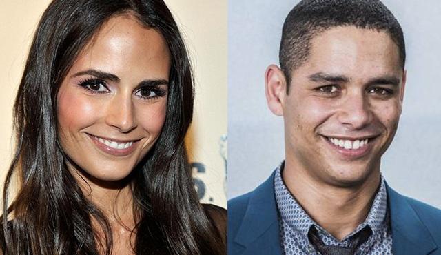 Secrets and Lies'ın 2. sezon kadrosuna iki oyuncu daha katıldı