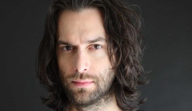 Chris D'Elia, YOU dizisinin ikinci sezonunun kadrosuna katıldı