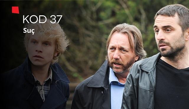 FilmBox HD kanallarından 14 - 20 Nisan'da muhteşem filmler