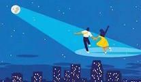 La La Land: Yıldızlar Şehri