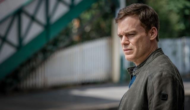 Michael C. Hall'un yeni dizisi Safe, 10 Mayıs'ta Netflix'te başlıyor!