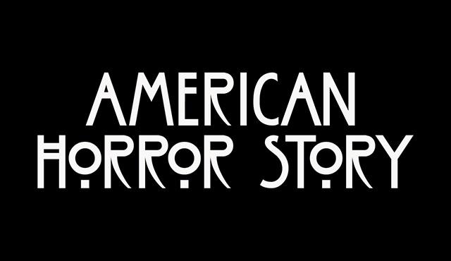 American Horror Story oyuncuları kariyerlerinin başında nasıl görünüyordu?