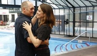 The Blacklist dizisi 8. sezon onayını aldı