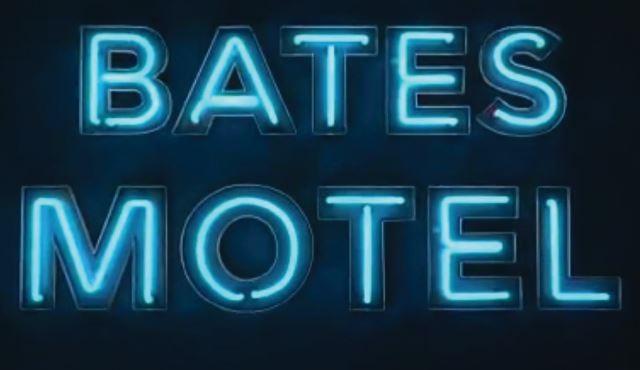 Bates Motel'de kalmak için 10 neden!