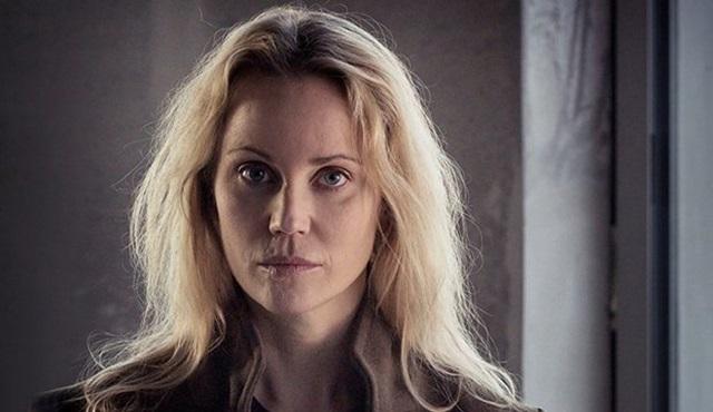 Norveç kanalı NRK'den üç yeni Nordik dizisi geliyor