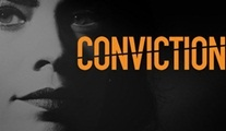 ABC, Conviction