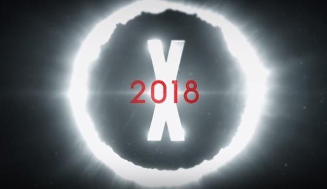 The X-Files'ın 11. sezon fragmanı yayınlandı