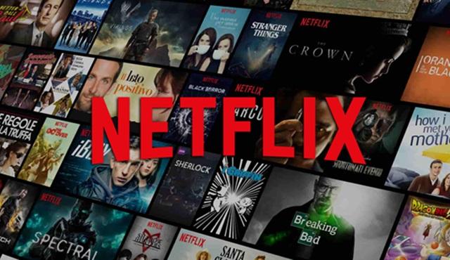 Netflix'ten Brezilya yapımı yeni bir dizi geliyor: Boca a Boca