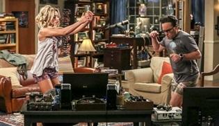 CBS dizilerinin sezon finali tarihleri belli oldu