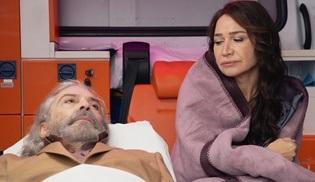 Netflix Türkiye'de Bu Ay Neler Var? | Aralık 2020