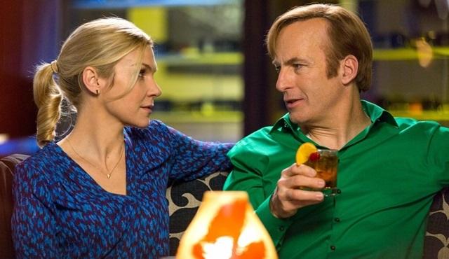 Better Call Saul, 6. sezonuyla final yapacak