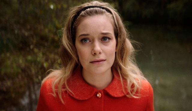 Rachel Keller: Legion'da oynamak farklıydı çünkü bir tür deney gibiydi...