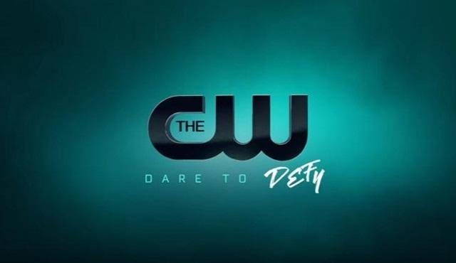 The CW kanalının yeni sezon tanıtım videosu yayınlandı