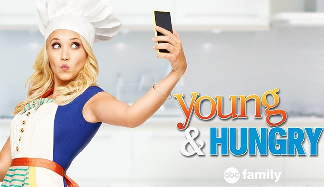 Young & Hungry 3. sezon onayı aldı