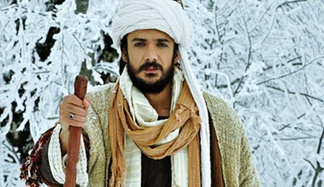 'Yunus Emre Aşkın Sesi' TRT 1'de ekrana geliyor!