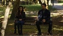 Bizim Hikaye: BarFi - Ayrı olsalar bile çoktan aile olmuş iki aşık