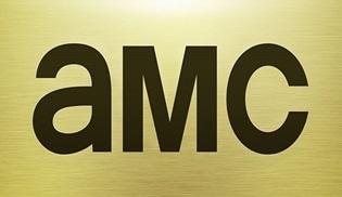 AMC'nin yeni dijital platformu AMC+ 1 Ekim'de yayına giriyor