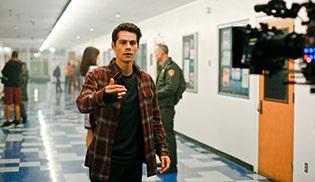 Dylan O'Brien'in Teen Wolf'a döneceği kesinleşti