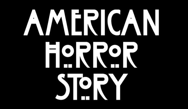 American Horror Story'nin uzantı dizisi