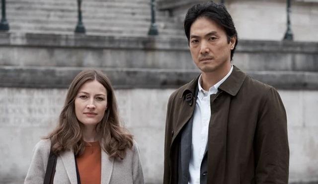 Netflix'in yeni dizileri Jamtara ve Giri / Haji 10 Ocak'ta başlıyor