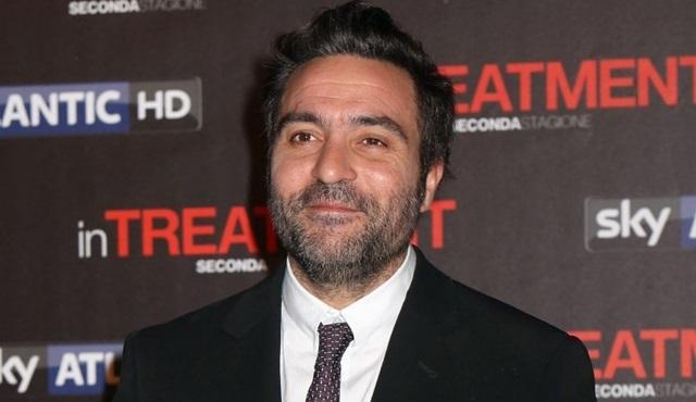 HBO'dan yeni bir dizi geliyor: My Brilliant Friend