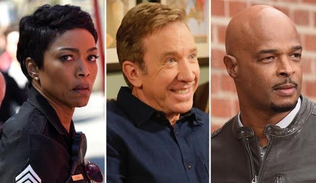 FOX kanalının yeni sezondaki yayın programı belli oldu