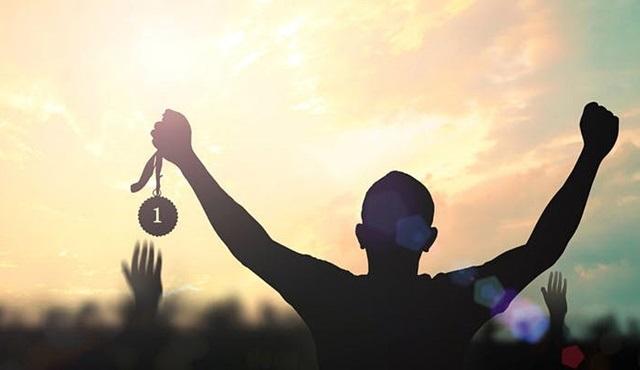 Reyting: Diriliş, Çarşamba listesinde açık ara lider!