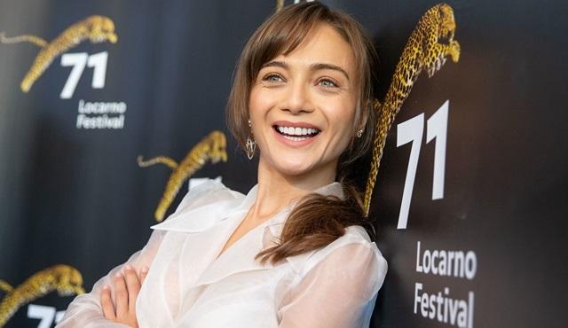 Sibel filmi festivale ve ödüle doymuyor!