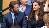 Hollywood Dedikoduları: Bradley Cooper ve Irina Shayk