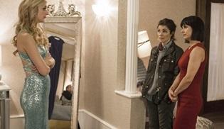 UnReal dizisi 4. sezon öncesi yayıncı değiştiriyor