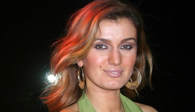 Survivor 2016'nın ilk kadın yarışmacısı açıklandı: Tuğba Özay!