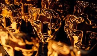 74. BAFTA Ödülleri'nin kazananları belli oldu