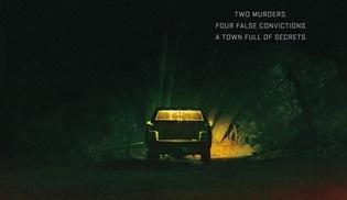 Netflix'ten yeni bir suç belgeseli daha geliyor: The Innocent Man