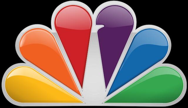 NBCUniversal da yeni bir online yayın platformu kuruyor
