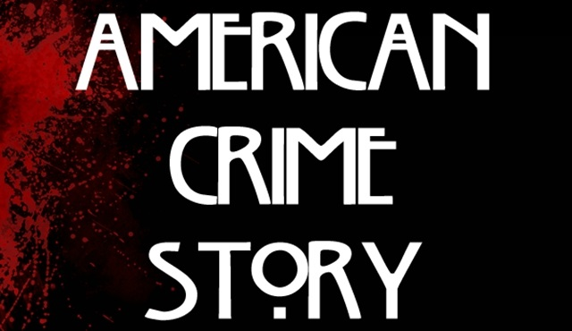 American Crime Story'den ilk karakter posterleri geldi!