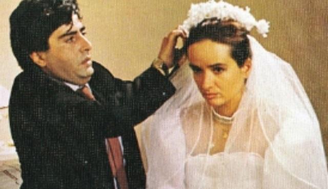 Yönetmenlerle Buluşma serisi devam ediyor: Ümit Ünal, İstanbul Modern Sinema'da!