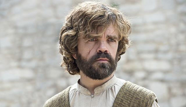 Game of Thrones'tan 6. sezon tanıtımı geldi