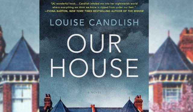 ITV'den iki yeni dizi geliyor: The Long Call & Our House
