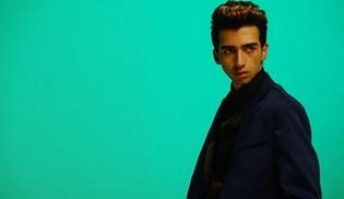 Çağatay Akman'ın yeni şarkısı ilk kez Bizim Hikaye dizisinde yayınlanacak!