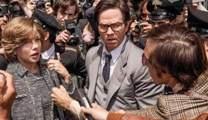 Mark Wahlberg ilk filmini yönetmeye hazırlanıyor