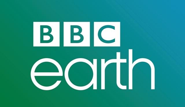BBC Earth'ten yepyeni belgesel dizileri geliyor!