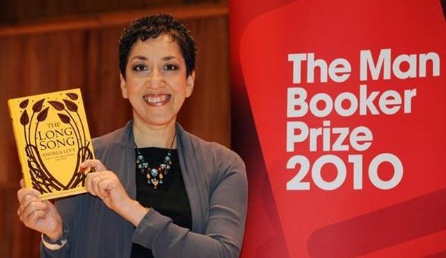 BBC, The Last Long romanını dizi olarak uyarlıyor