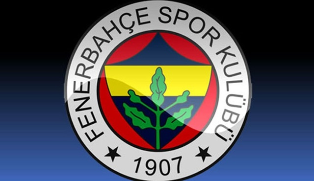2015'in haber şampiyonu Fenerbahçe oldu!